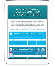 Infographic-6-steps-597x713.png