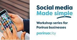 social_media_made_simple.2e16d0ba.fill-7