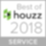 Badges_160X160_US_Service_2018.png