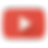 youtube_PNG12.png