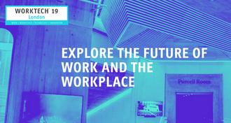 WorkTech 19
