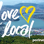 love local.png