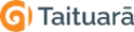 solgm-logo_edited_edited.png