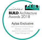 AR180057-2018+Architecture+Award+Winners