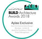 AR180057-2018+Architecture+Award+Winners