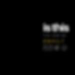 Screen Shot 2017-04-04 at 09.49.27.png