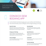 2-pager-DB-mobile-header-597x723-597x713