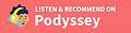 podyssey_badge_filled.png