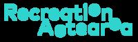 2020 The Active Park Award