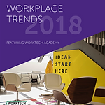 workplace-trends-cover_edited.png