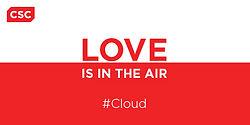 Valentines_Day_message__5.jpg