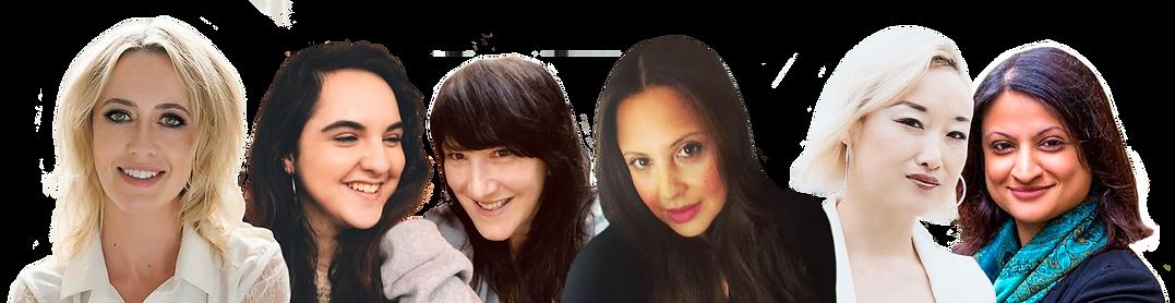 Blog-women.png