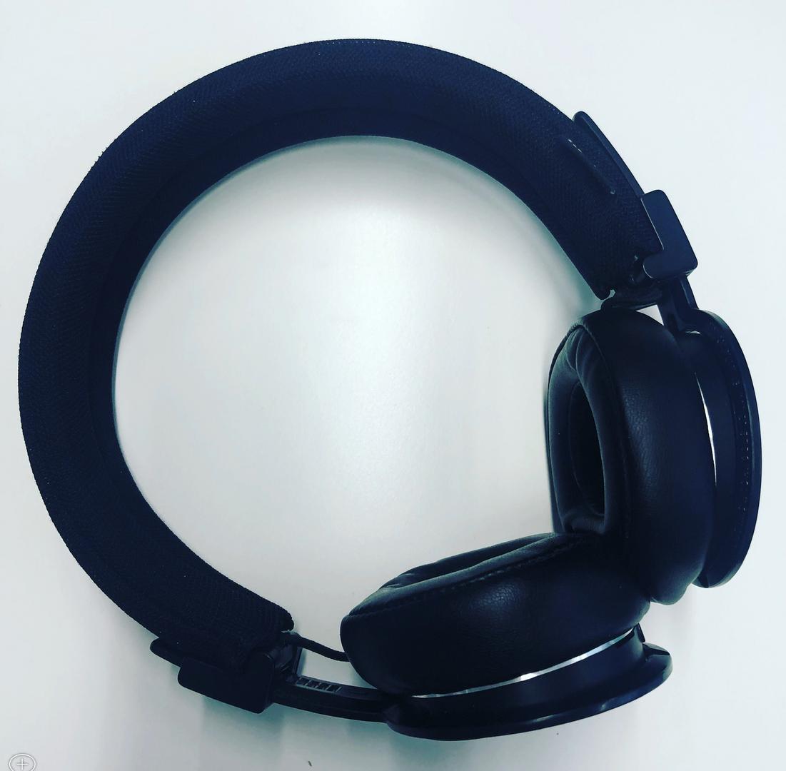 Podcast Equipment