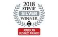 2018 Stevie Awards