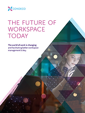 the-future-of-workspace-today-cover_edit