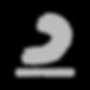 music-logo-12.png