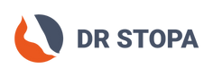 logo_dr_stopa_color.png