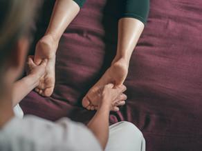 Jak cukrzycy powinni dbać o stopy?