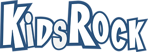 Kidsrock Words Only Logo.png