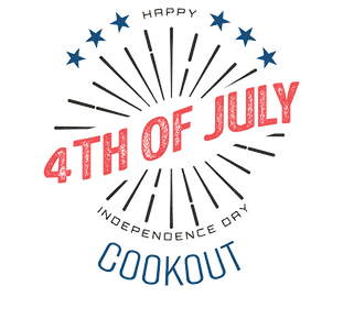 July-4th.png