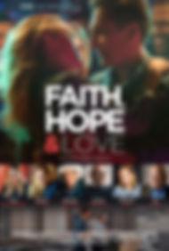 Faith-Hope-Love-poster---web.jpg