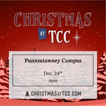 Christmas at TCC 2020 invite card_PUN Sh