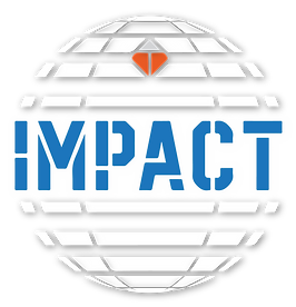 IMPACT_Branding 2021 Drop Shadow-01.png