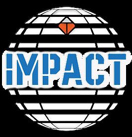 IMPACT_Branding 2021 Drop Shadow-01.png