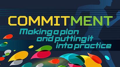 2105_Widescreen_Kids_Commitment.jpg