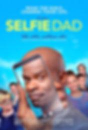 Selfie-Dad-poster---web.jpg