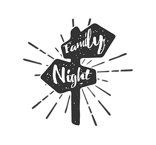 Family Night-01.png