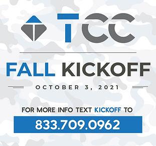 Fall Kickoff 2021_Square.jpg