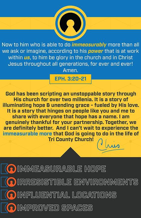 prayer-guide-front.jpg