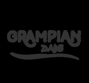 Grampian Days-01.png