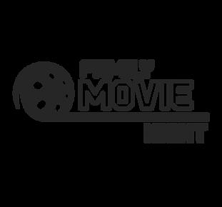 MOVIE NIGHT-01.png