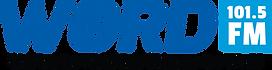WordFM_logo.png