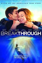 Breakthrough-poster---web.jpg