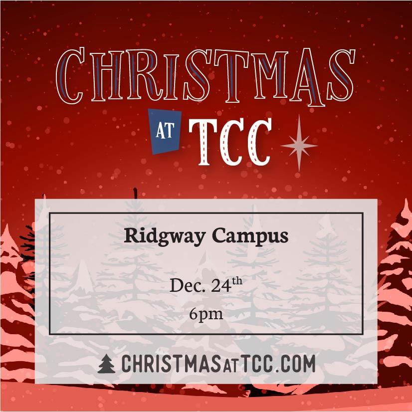 Christmas at TCC 2020 invite card_RID Sh