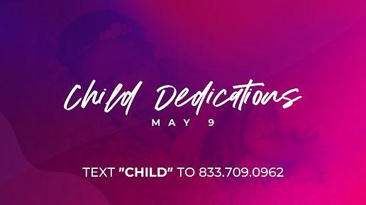 Child Dedications2021.jpg