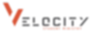 Velocity Logo 2019 Big V-01.png