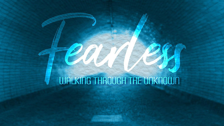 Fearless-Title-Slide-revised-web.jpg