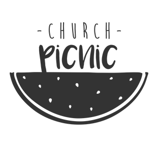 PIcnic-01.png