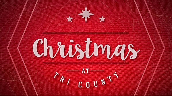 Graphics_Christmas At TCC.jpg