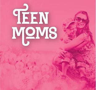 Teen Moms-01.jpg