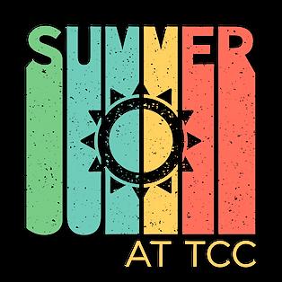 Summer at TCC 2021 Shadow_ISO Logo-03.pn