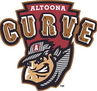 altoona curve primary logo-full color.jp