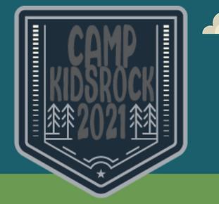 Camp Kidsrock.png