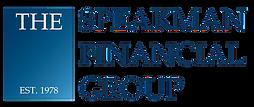 speakman logo.png