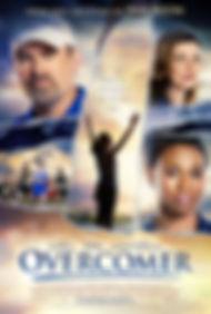 Overcomer-poster---web.jpg