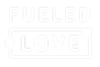 Fueled-by-Love-stacked.png